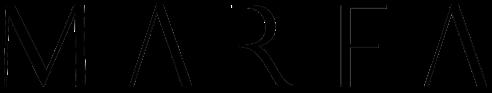 marfa logo